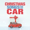 Various Artists - Christmas Songs for the Car artwork