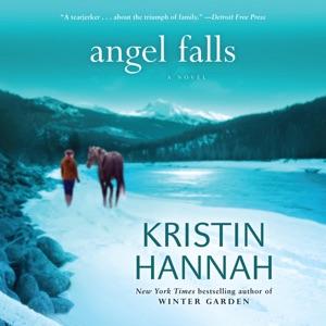 Angel Falls (Unabridged)