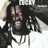 Download lagu Lucky Dube - Release Me.mp3