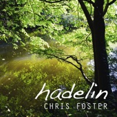 Chris Foster - Spring Song