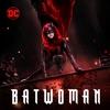Batwoman, Season 1 wiki, synopsis