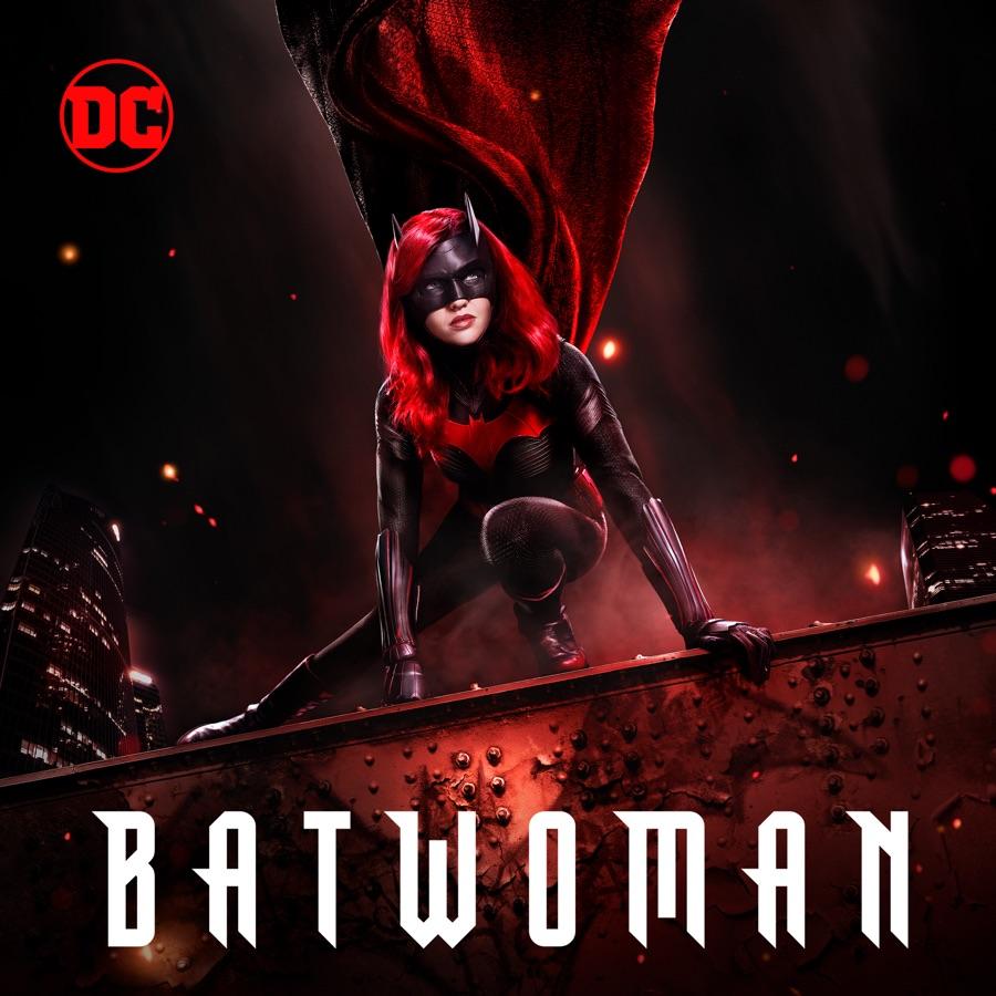 Batwoman, Season 1 wiki, synopsis, reviews - Movies Rankings!