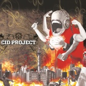 CID Project - En Mi Mente (Remastered)