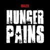 Malek - Hunger Pains