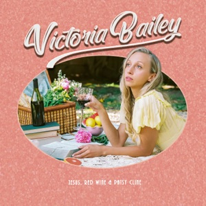 Victoria Bailey - Homegrown Roots - Line Dance Music