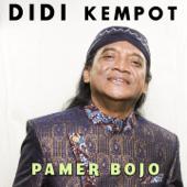 Pamer Bojo - Didi Kempot