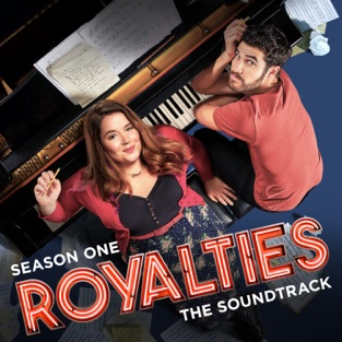 Various Artists – Royalties: Season 1 (Music from the Original Quibi Series) [iTunes Plus AAC M4A]