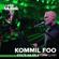 Stilte Na De Storm (Live - Uit Liefde Voor Muziek) - Kommil Foo