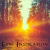 AShamaluevMusic - Epic Inspiration  arte