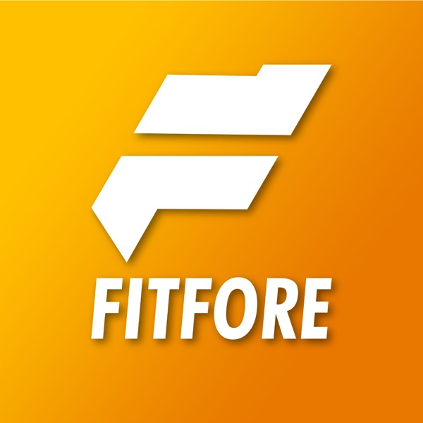 FITFORE Radio