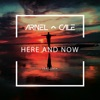 Here and Now feat Enÿa Single