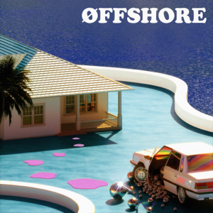 ØFFSHORE - Sweet Dream feat. Def.
