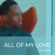 Lemar All of My Love - Lemar