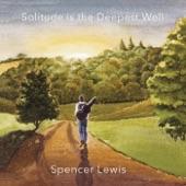 Spencer Lewis - Jupiter & Saturn