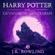 J.K. Rowling - Harry Potter en de Gevangene van Azkaban