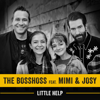 Little Help feat Mimi Josy - The BossHoss mp3