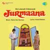 Jurmaana Original Motion Picture Soundtrack