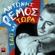 Edo Kai Tora - Antonis Remos