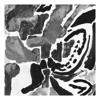 Josh Cohen - Radiohead for Solo Piano обложка