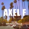 Axel F (Theme from Beverly Hills Cop) cover