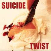 Singapore Sling - Suicide Twist