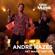 Het Maakt Niet Uit (Live Uit Liefde Voor Muziek) - André Hazes Jr.