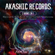 Adyar Rampa - Akashic Records: 2 books in 1: How to Read the Akashic Records. Discover Your Soul's Path and Accessing the Archive of Its Journey (Unabridged)