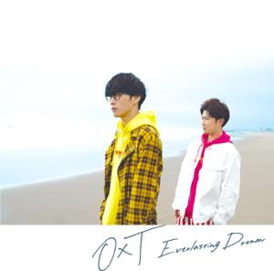 OxT - Everlasting Dream - EP