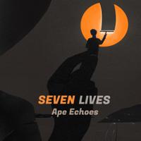 Ape Echoes - Seven Lives