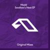 Modd & Hosini - Swallow's Nest (Extended Mix) artwork
