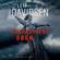 Leif Davidsen - Forræderens børn