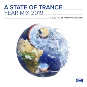 A State of Trance Year Mix 2019 (Selected by Armin Van Buuren)