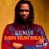 Kumar - Dem Nuh Real