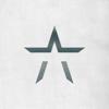 MANIFEST - Starset