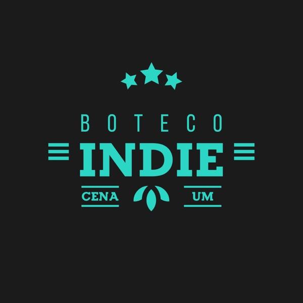 Boteco Indie