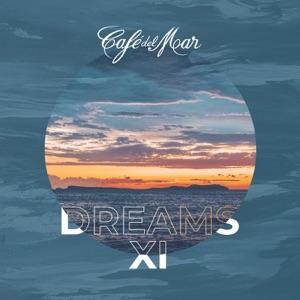 Café Del Mar Dreams XI