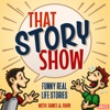 That Story Show clean comedy