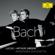 EUROPESE OMROEP | Bach - Lucas Jussen, Arthur Jussen, Amsterdam Sinfonietta & Candida Thompson