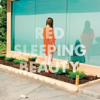 Red Sleeping Beauty - Red Sleeping Beauty bild