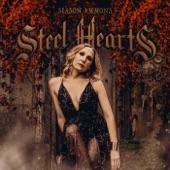 Steel Hearts