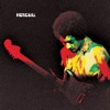 Band of Gypsys (50th Anniversary / Live), Jimi Hendrix
