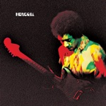 Jimi Hendrix - Changes