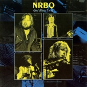 NRBQ - Down At The Zoo