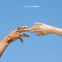 Lovers + Strangers-Starley