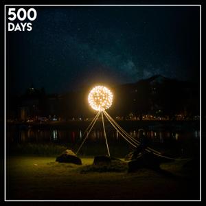 Samoaja - 500 Days