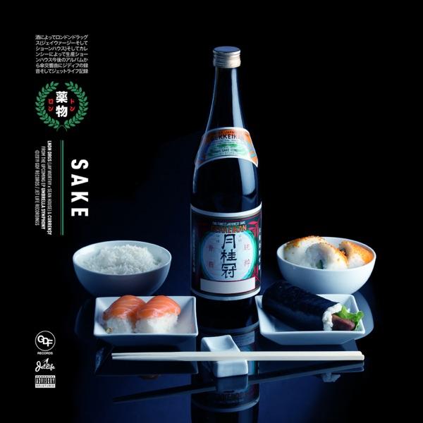 Sake - Single