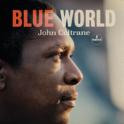 Blue World - John Coltrane - John Coltrane