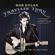 Travelin' Thru, 1967 - 1969: The Bootleg Series, Vol. 15 - Bob Dylan