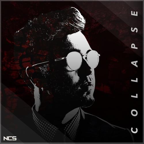 Jonth – Collapse – Single (iTunes Plus M4A)