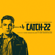 Rupert Gregson-Williams & Harry Gregson-Williams - Catch-22 (Music from the Original Series)